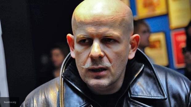 Бывший замгенпрокурора Украины рассказал, кто стоит за убийством Олеся Бузины