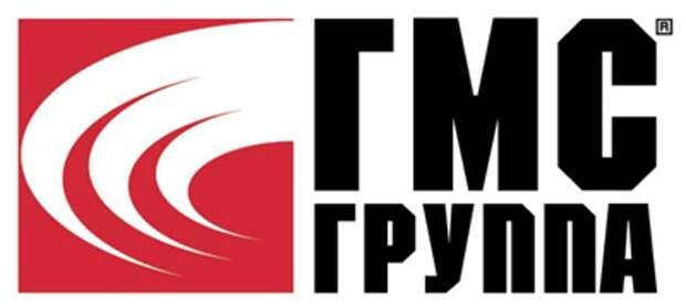 Группа ГМС за 2020 год получила убыток в 816 млн рублей против прибыли годом ранее