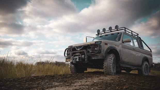Автоэксперт Зиманов заявил об опасности сидения в машине с включенным кондиционером