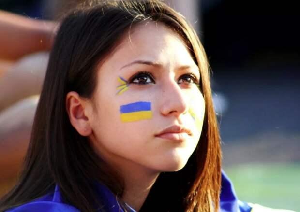 Как жительница Крыма несколько лет доказывала право на российский паспорт