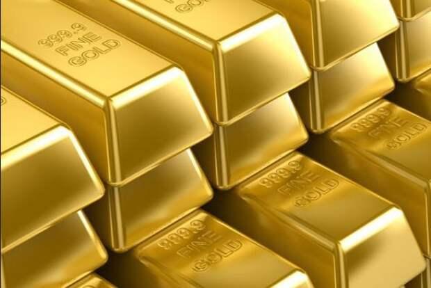 Gold Zoloto