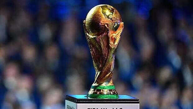 В УЕФА оценили итоги конференции РФС как блистательные: «Россия будет на вершине европейского футбола через несколько лет»