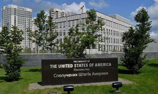 ЕС и США потребовали прозрачности избрания руководителя САП