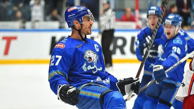 Экс-хоккеиста КХЛ исборной Казахстана выбрали мэром города вСША. Боченски стал политиком вразгар беспорядков