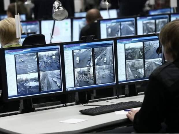 На эвакуаторов-нарушителей можно пожаловаться по «горячей линии» ГИБДД