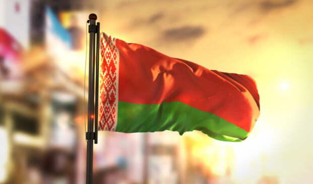Белорусский премьер заявил обеспрецедентном внешнем давлении