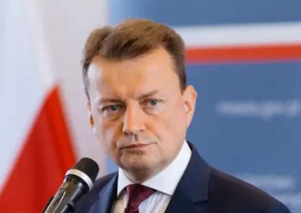 Готовность Польши использовать «Спутник-V» — удар в спину союзникам по антироссийской «буферной зоне»