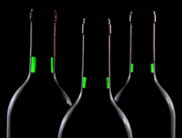 Сокращает жизнь на годы: худшие эффекты алкоголя в отношении организма