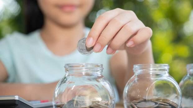 Максимальный размер пособия по уходу за ребенком превысит 31 тысячу рублей в 2022 году