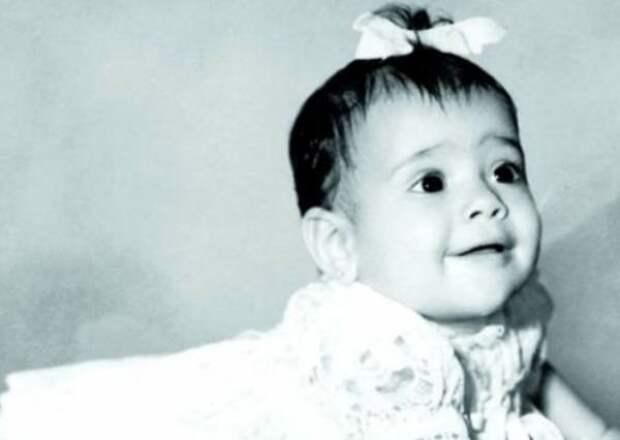 Как менялась актриса Сальма Хайек кино, голливуд, фото, сальма хайек
