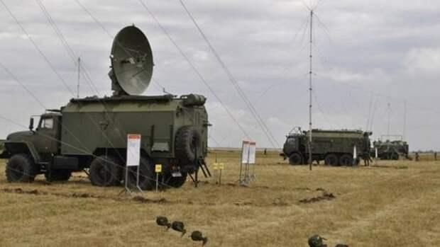 """Комар не пролетит: как войска РФ создают """"мертвые зоны"""" для дронов"""