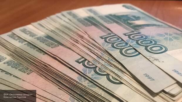 Российским пенсионерам-опекунам готовят солидную прибавку с 1 июля