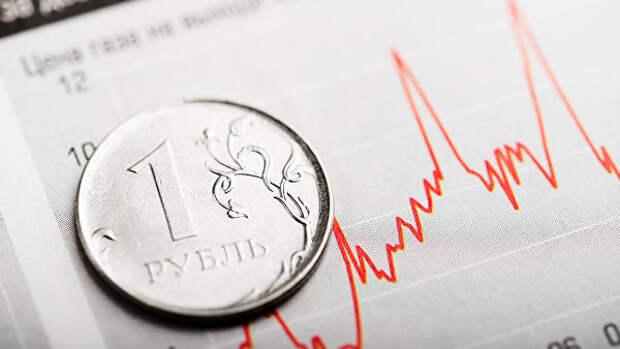 Повод для гордости: Россия заняла второе место в рейтинге Bloomberg