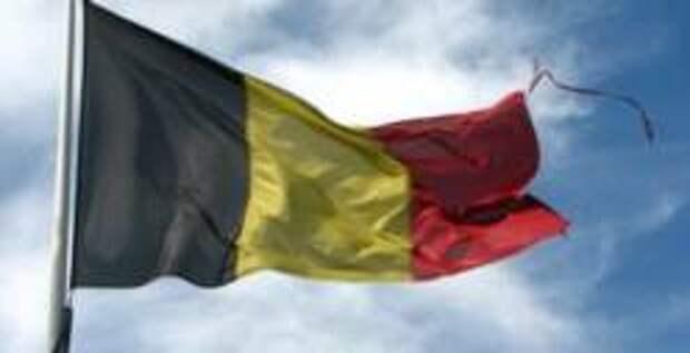 Google выдала военные тайны Бельгии