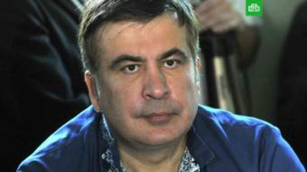 Арест Саакашвили, осада СИЗО, суд или высылка