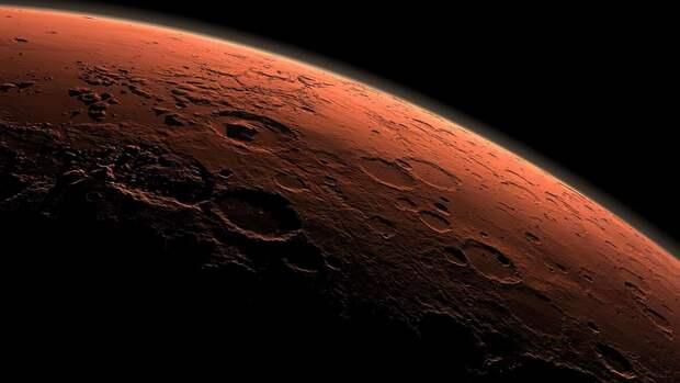 В каких местах Солнечной системы может скрываться инопланетная жизнь
