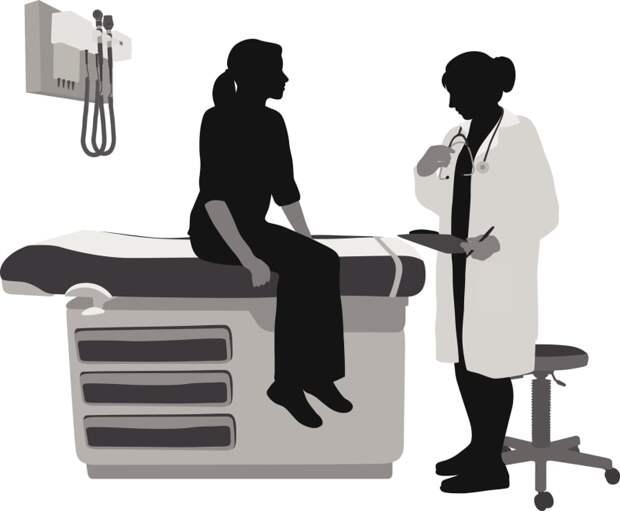 Сугубо женские симптомы диабета, о которых почти никто не знает