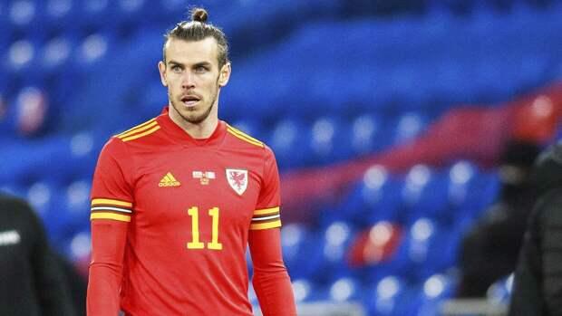 УЕФА запретит игрокам из Суперлиги участвовать в ЧМ и ЧЕ футболу