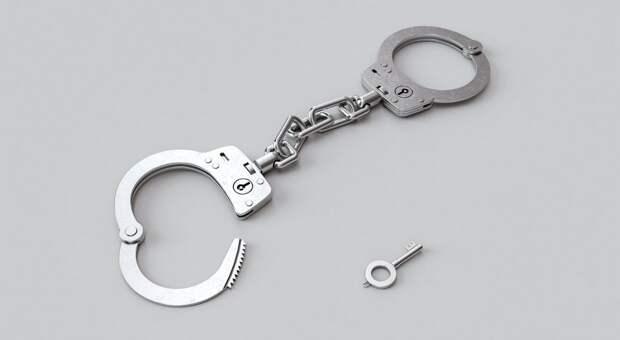 Мужчину задержали за ложное сообщение о теракте в Путевом
