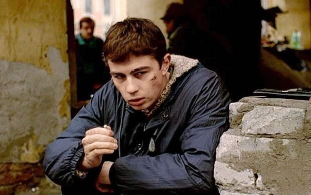 Русское кино в топе: 6 лучших фильмов, которые побеждали на «Кинотавре»