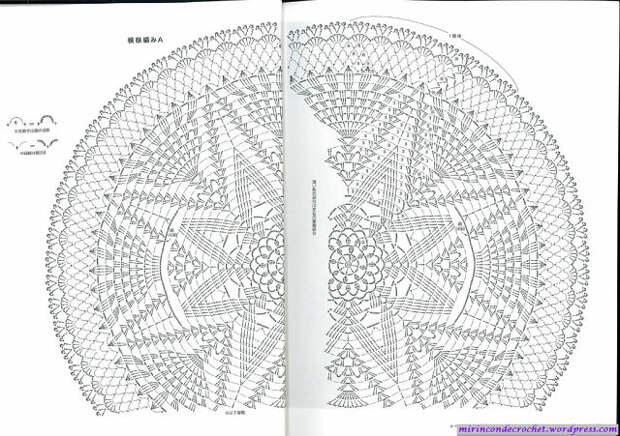 777 (640x451, 243Kb)