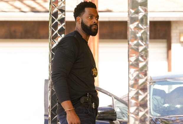 Chicago P.D. Recap: Atwater Catches Feelings as a Case Hits Close to Home