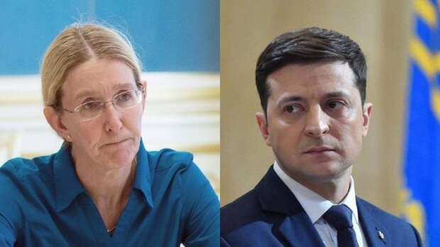 Над украинцами ставят масштабный эксперимент на выживание – Тимошенко