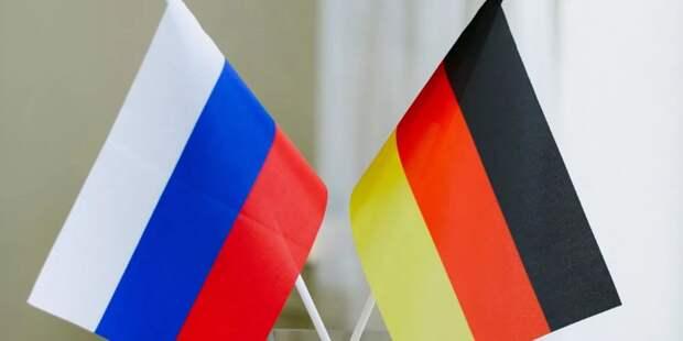 Европе предрекли одиночество без России