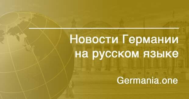 Стали известны подробности перевозки Навального в Берлин