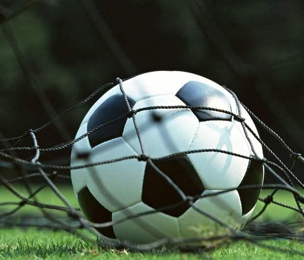 «Милан» отправляется в Португалию, чемпион Азербайджана - в Польшу. 21 пара раунда плей-офф Лиги Европы