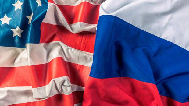 Sohu: успехи России на мировом рынке оружия приводят США в дикую ярость
