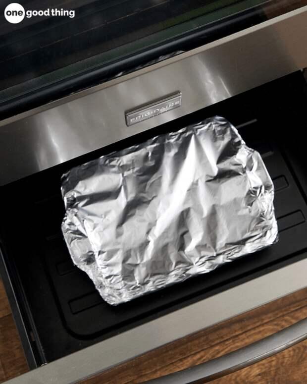 Кухонные принадлежности с секретом: научитесь использовать их на все 100%