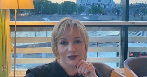 Татьяна Буланова хочет подать в суд на Дану Борисову: «Тетя неадекватная там как-то отреагировала»