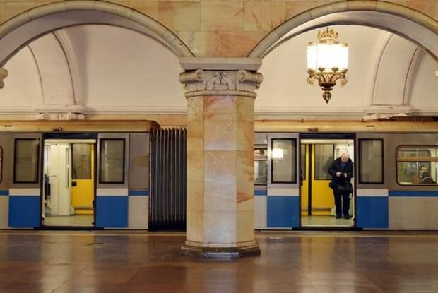 Минтранс заявил о готовности перейти на бесплатный общественный транспорт