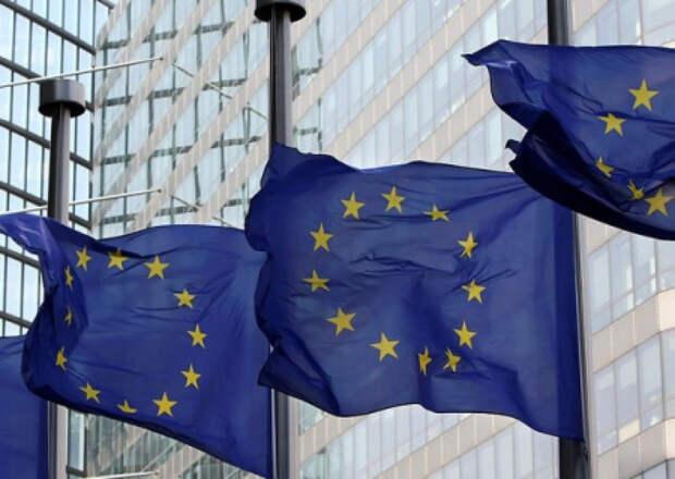 ЕС открыл границы: украинцам вход закрыт