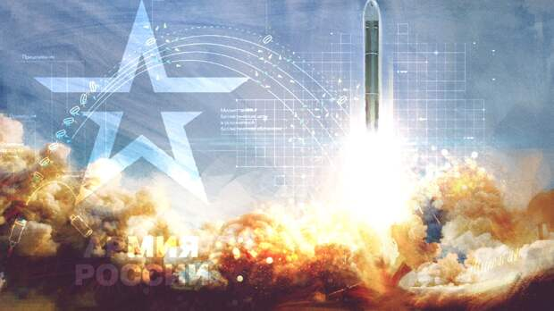 The National Interest признал ядерное превосходство России