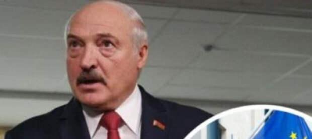 Белоруссия закрывается от ЕС: Лукашенко подписал закон против мигрантов