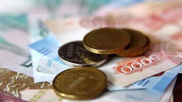 С 1 февраля в России проиндексируют ряд выплат