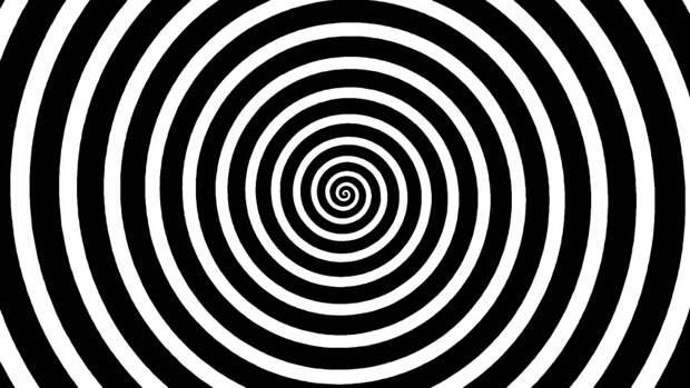 Картинки по запросу spiral