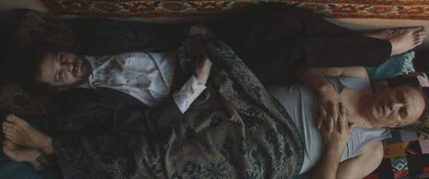 Фильм Татьяны Лялиной «Хочу домой» признали лучшим на фестивале «Короче»