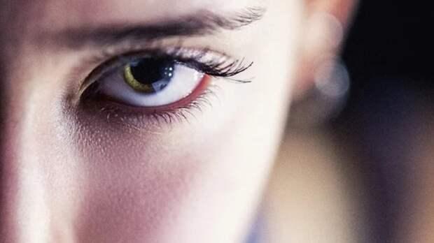 Британский офтальмолог объяснил, какие болезни можно выявить по глазам