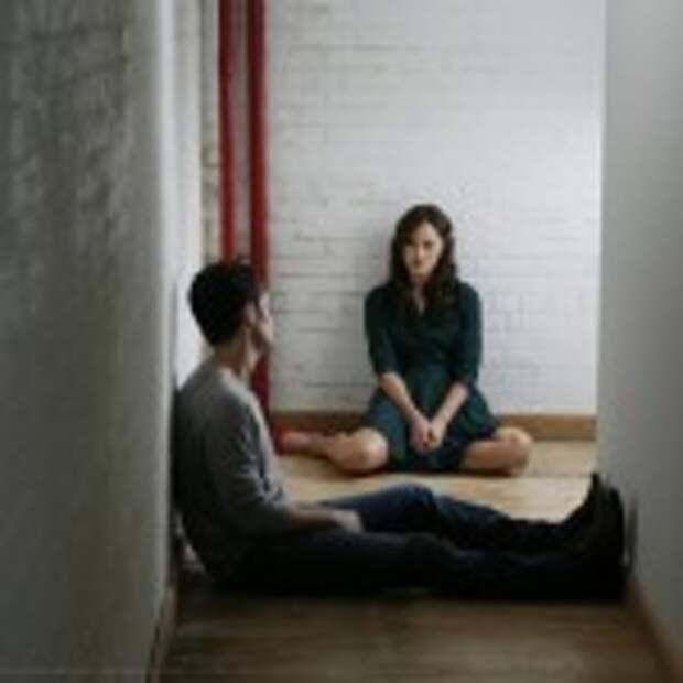 Признаки любовной зависимости