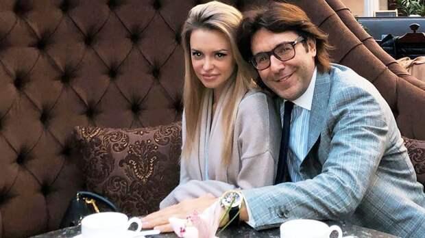 Бывшая жена Кержакова призналась в алкоголизме: «Это ненормально! Я не умею останавливаться»