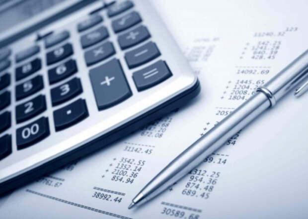 Деркач: «Коммунальные тарифы можно легко снизить на 25%»