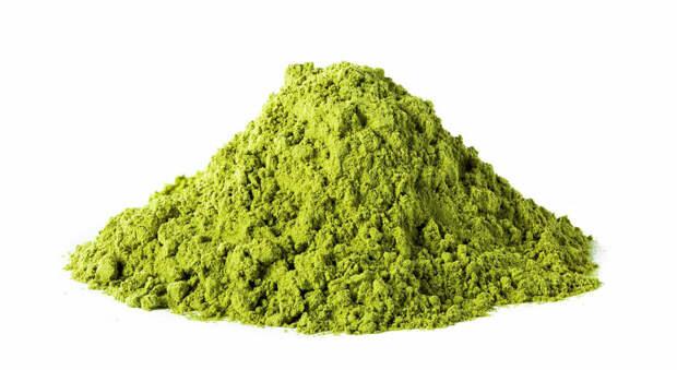 Почему зеленый цвет - это цвет ислама