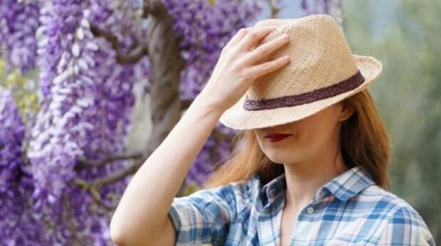 3 недостатка, из-за которых одинокая женщина отпугивает от себя мужчин