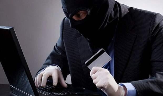 Россиянам рассказали о дерзких схемах мошенников в период эпидемии