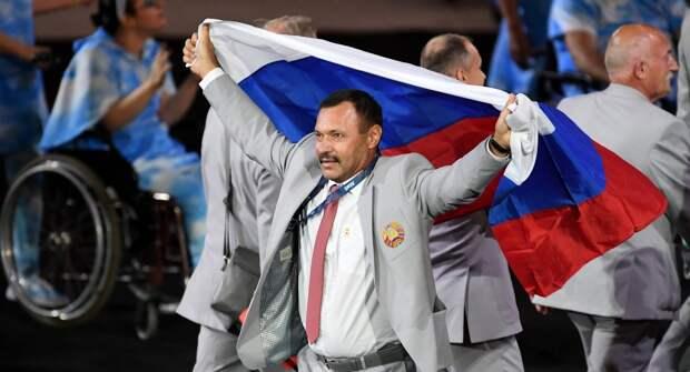 Менталитет и национальный характер обычного белоруса
