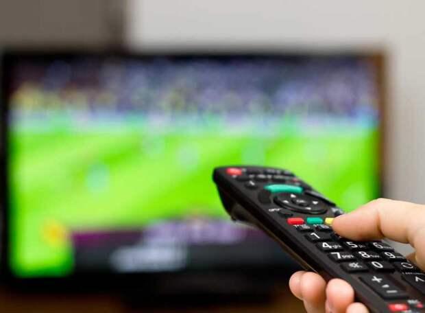 Матч в Белграде может стать роковым. А всего через пару дней вернется и РПЛ (Спорт на ТВ с 16 по 22 ноября 2020 г.)