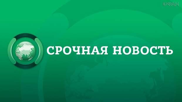Путин подписал закон об автоматическом перечислении детских пособий